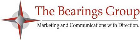 The Bearings Group, Marketing and Communications
